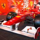 Abu Dhabi Attractions Tour with Ferrari World