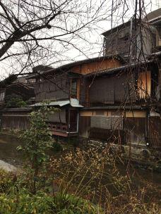 花见小路-京都-210****638