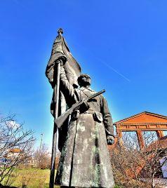 格拉茨游记图文-O行记.为了忘却的纪念:布达佩斯时光机