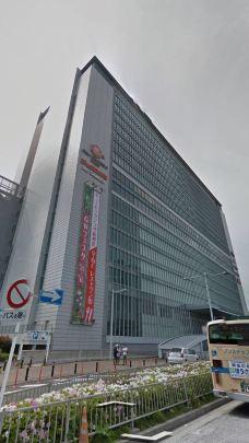 必客(新横滨店)-横滨-jeremy_wang
