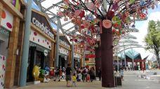 Candylicious糖果店-新加坡-hw9586