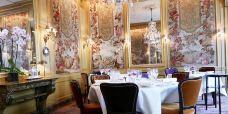 众神的食堂-巴黎-Miss_Li123