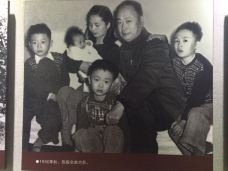 陈毅故里-乐至-M10****240