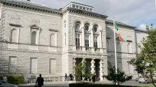 爱尔兰国立美术馆