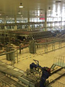 蒙牛工业旅游景区-和林格尔-_CFT01****2627527