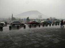 大纵湖-盐城-_CFT01****8328036