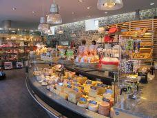 修道院奶酪工坊-英格堡-贝塔桑