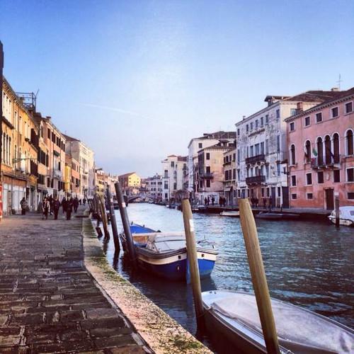 「西西里的美丽传说」17天意大利自由行 - 意大