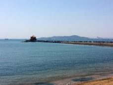 栈桥-青岛-meggiewu