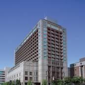 京都大倉飯店