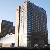 北京文津國際酒店