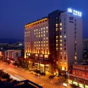 西昌天季酒店
