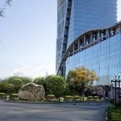 北京遼寧大廈