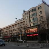 武威祥元商務賓館