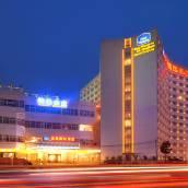 北京亞奧國際酒店