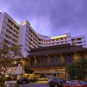 怡保宴賓雅酒店