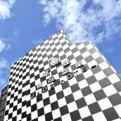 新北板橋萊婕精品旅館