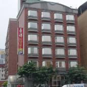 台北豪祥旅社