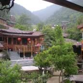 江山穗豐農莊