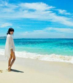 蓝梦岛游记图文-Dream Bali
