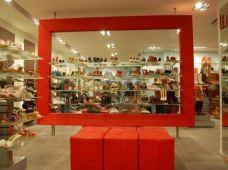 阿姆斯特丹Taft Schoenen(Kalverstraat街店)图片