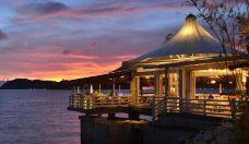 兰卡威Cliff鸡尾酒吧&亚洲餐馆-兰卡威-Sherry小卡片