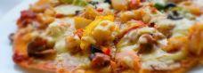 兰卡威Cliff鸡尾酒吧&亚洲餐馆-兰卡威-疯狂的皮子