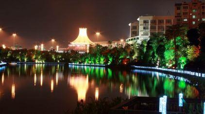 民歌湖 (18)