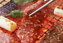 首尔美食图片-韩国烤肉