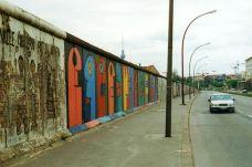 东边画廊-柏林-门子乀