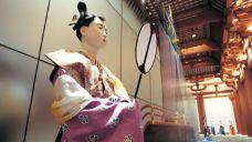 大阪历史博物馆-大阪-3425275