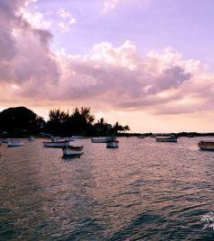 南部县游记图文-蜜月在天堂--毛里求斯自驾游Day2-3