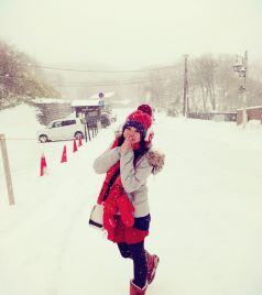 旭川游记图文-最美的冬天-遇上北海道