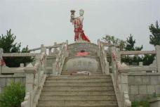 双凤朝阳塔-长海-尊敬的会员