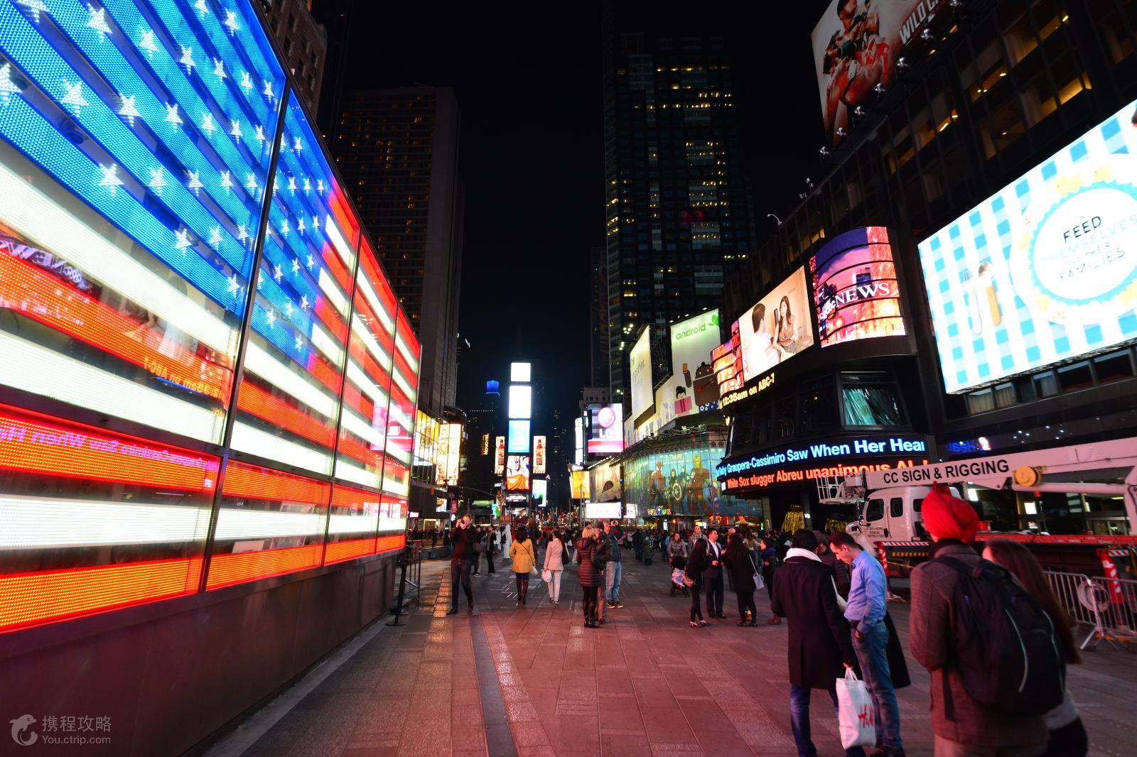 纽约距离华盛顿多远_华盛顿到纽约的距离-纽约到华盛顿多远/波士顿到纽约的距离 ...