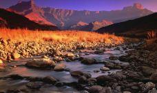 火烧山-吉木萨尔-得了处女座病的天蝎座