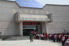烈士纪念馆-镇江-尊敬的会员