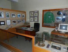 国际山岳博物馆-博卡拉-门子乀