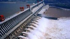 三峡大坝旅游区-长江三峡-E02****43