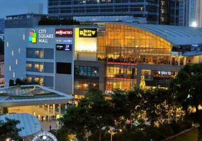 """Ɩ°åŠå¡city Square Mall购物攻略 City Square Mall物中心 Ŝ°å€ ǔµè¯ Ȑ¥ä¸šæ—¶é—´ Ɛºç¨‹æ""""»ç•¥"""