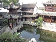 胡雪岩故居-杭州-J312
