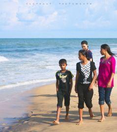 美蕊沙游记图文-漂洋过海来看你-锡兰旅行日记