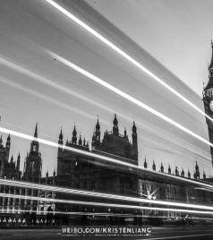 牛津游记图文-8天英國:自由行攻略行程