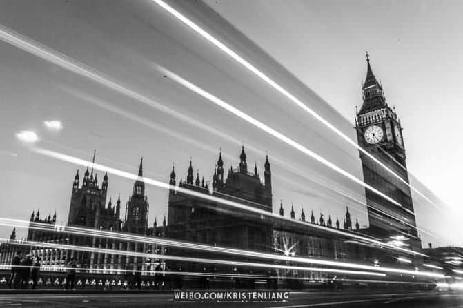 8天英國:自由行攻略行程