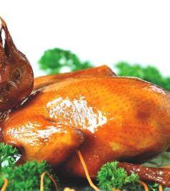 诏安游记图文-厦深铁路沿线不可错过的美食