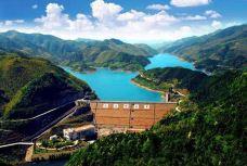 青龙湖-璧山区-金小同