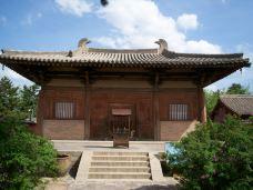 南禅寺-五台山-hzl01