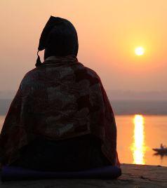 焦特布尔游记图文-不可思议的印度色彩(18天北印海量照片绝对闪亮你的双眼)