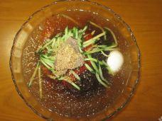 顺姬冷面(北大店)-延吉-高冷的土豆先生