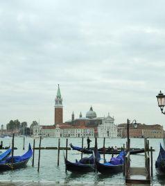 意大利游记图文-缤纷意大利(6)——威尼斯
